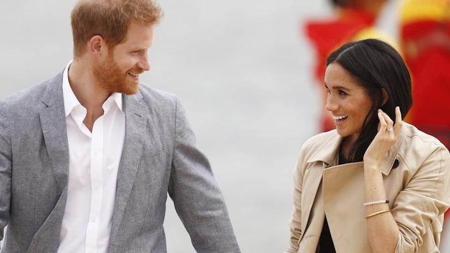 https://fronteradigital.com.ve/Lilibeth Diana: la nueva heredera Enrique de Inglaterra y Meghan
