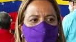 https://fronteradigital.com.ve/Municipios del Eje Páramo en Mérida  seguirán en cuarentena preventiva