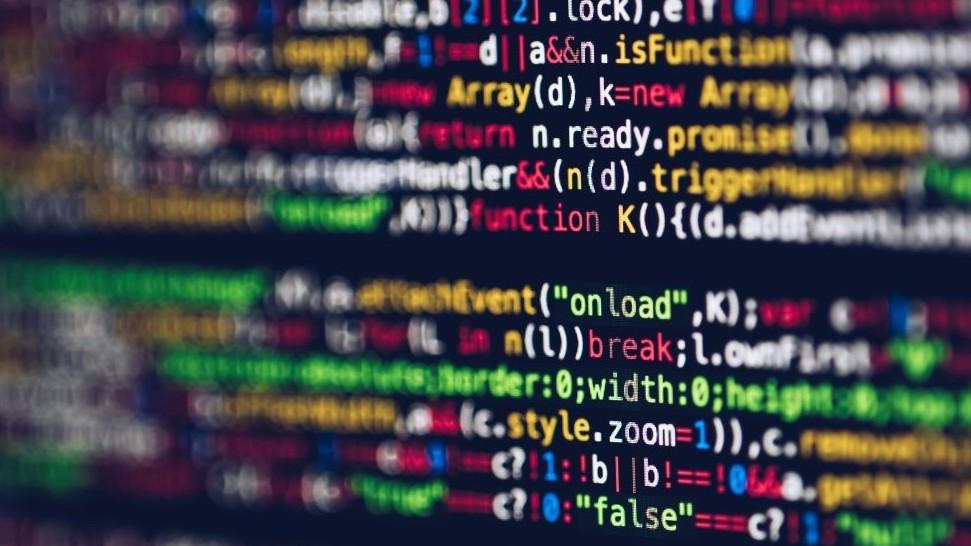 https://fronteradigital.com.ve/Importantes webs del mundo sufrieron caída de una hora