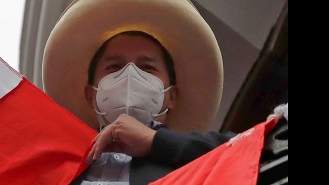 https://fronteradigital.com.ve/OEA descarta graves  irregularidades en elección de Perú