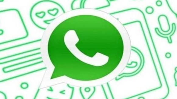 https://fronteradigital.com.ve/No salir 'en línea' o evitar que te añadan a un grupo: Cinco trucos de WhatsApp para proteger tu privacidad