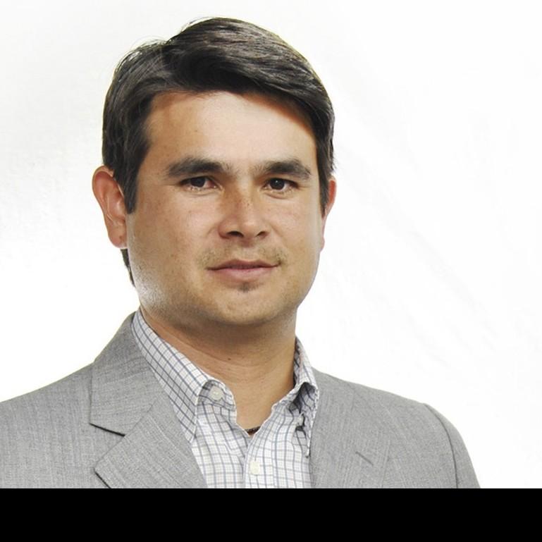 Diario Frontera, Frontera Digital,  Alberto José Hurtado B., Opinión, ,Empresas tecnológicas en India: lecciones por Alberto José Hurtado B.