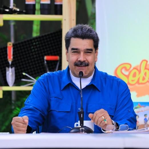 Diario Frontera, Frontera Digital,  PRIMARIAS ABIERTAS, PSUV, Politica, ,Maduro llama a elecciones primarias abiertas en agosto