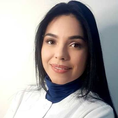 Diario Frontera, Frontera Digital,  Mariangeles Pérez, Opinión, ,¿Son necesarios los Jabones Faciales para el cuidado del Rostro? por Mariangeles Pérez