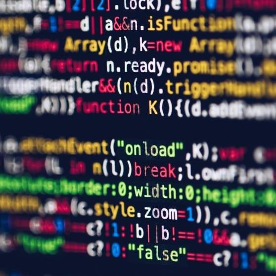 Frontera Digital,  webs del mundo sufrieron caída, Tecnología,  Importantes webs del mundo sufrieron caída de una hora