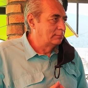 """Diario Frontera, Frontera Digital,  JOSÉ GREGORIO CHUECOS, Politica, ,Chuecos: """"Ramón Guevara no puede  pedir el apoyo que no dio a candidatos de oposición"""""""