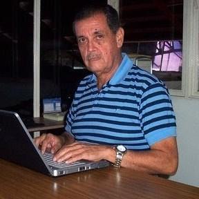Diario Frontera, Frontera Digital,  Giovanni Cegarra, Opinión, ,Cero distanciamiento social por Giovanni Cegarra