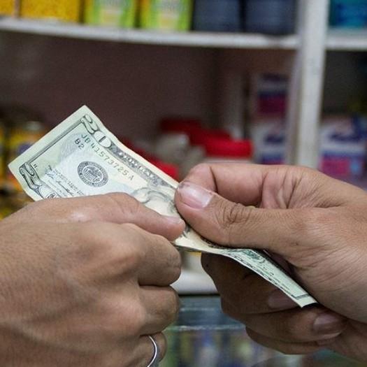 Frontera Digital,  DIVISAS, USO DE LAS DIVISAS, Nacionales,  Datanálisis: 68% de la población transa en divisas y 75% tiene acceso a moneda extranjera