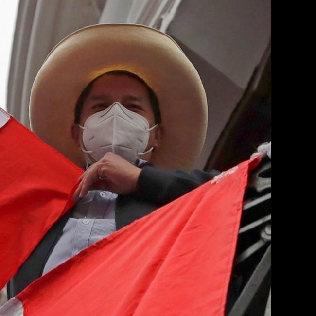 Frontera Digital,  PERÚ, OEA, Internacionales,  OEA descarta graves  irregularidades en elección de Perú