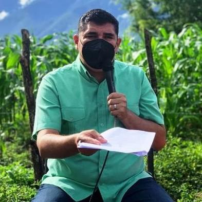 Frontera Digital,  APRUEBAN RECURSOS, CONSEJOS COMUNALES, ESTADO MÉRIDA, Regionales,  Presidente Maduro aprobó 988 mil 411 millones de bolívares  para consejos comunales merideños