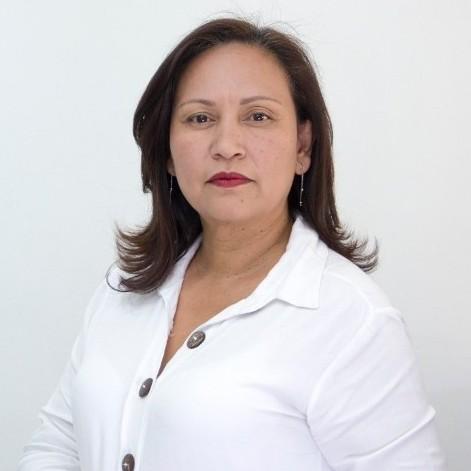 """Diario Frontera, Frontera Digital,  VENTE MÉRIDA, MARTHA HERNÁNDEZ, Politica, ,Martha Hernández: """"Las vacunas contra el COVID  deben estar disponibles sin discriminación""""."""