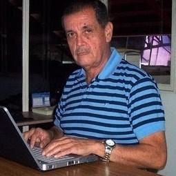 Diario Frontera, Frontera Digital,  Giovanni Cegarra, Opinión, ,Hiperinflación mata a todos por Giovanni Cegarra