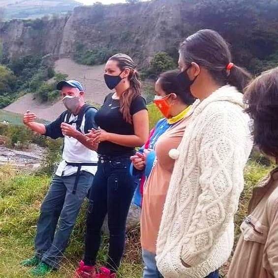 Diario Frontera, Frontera Digital,  Jehyson Guzmán, Regionales, ,Jehyson Guzmán promueve proyectos  de consejos comunales  ante el sistema SINCO