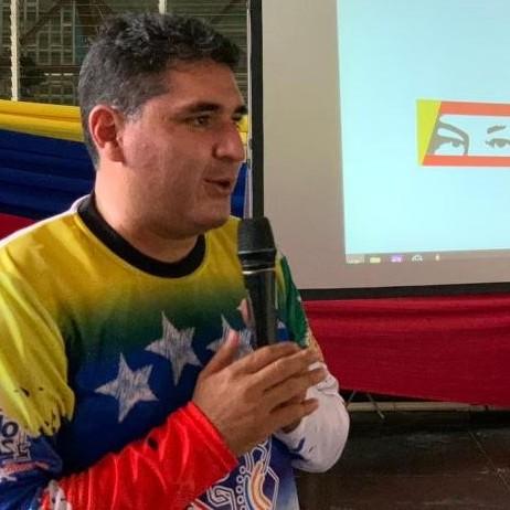 Diario Frontera, Frontera Digital,  JEHYSON GUZMÁN, Politica, ,Jehyson Guzmán: La consulta tiene como principio el respeto y la unión entre militantes revolucionarios
