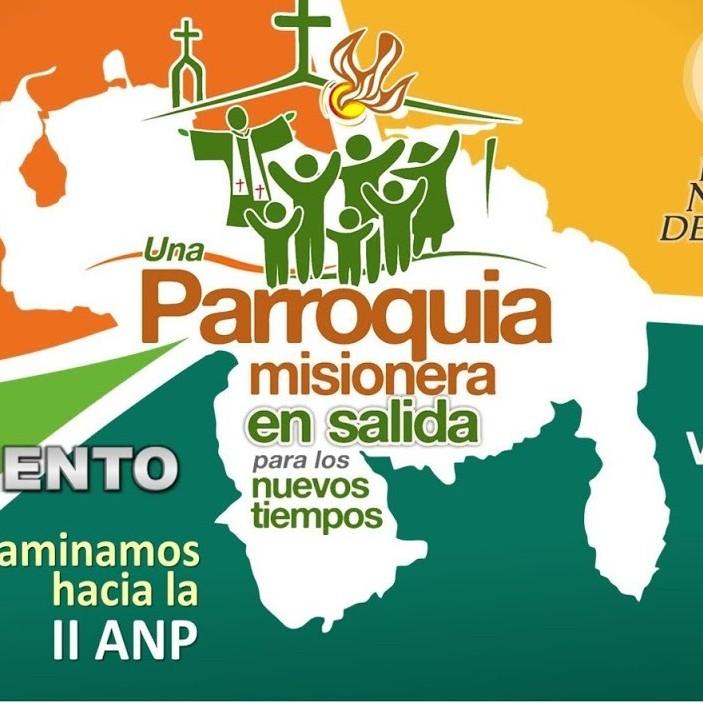 "Diario Frontera, Frontera Digital,  Padre Edduar Molina Escalona., Politica, ,""En camino hacia la II Asamblea Nacional de Pastoral"" por Padre Edduar Molina Escalona."
