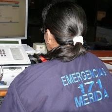 Diario Frontera, Frontera Digital,  RECUPERADO 171, Regionales, ,Recuperado servicio de emergencia 171