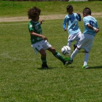 Diario Frontera, Frontera Digital,  ASOCIACIÒN DE FÚTBOL DEL ESTADO MÉRIDA, Deportes, ,Más de cien equipos tomarán parte en el Torneo 2021 de Asofútbol Mérida