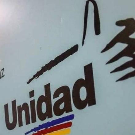 Diario Frontera, Frontera Digital,  JESÚS TORREALBA, Politica, ,Torrealba sobre MUD: Se habilitó la tarjeta, pero no tenemos alianza