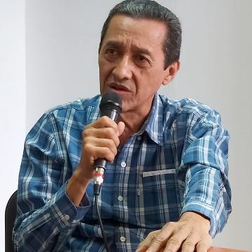 Diario Frontera, Frontera Digital,  EDGAR MÁRQUEZ, Politica, ,Edgar Márquez vio positivo que  más actores políticos se sumen a la ruta electoral