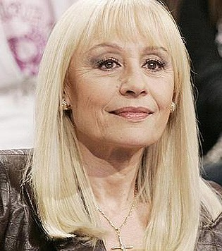 Diario Frontera, Frontera Digital,  Raffaella Carrá, Farándula, ,Falleció la cantante y presentadora de televisión Raffaella Carrá
