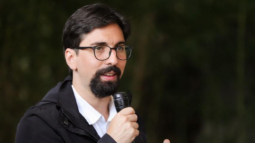 """Diario Frontera, Frontera Digital,  FREDDY GUEVARA, Nacionales, ,Defensa de Guevara introdujo """"hábeas corpus"""" ante Tribunal 31 de Control"""