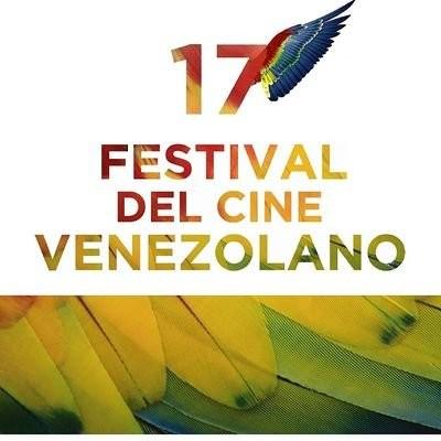 Diario Frontera, Frontera Digital,  Festival del Cine Venezolano, Entretenimiento, ,Festival del Cine Venezolano,Estelares del cine ficción hablan de su trabajo en certamen nacional