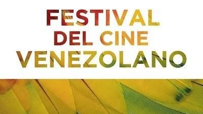 https://fronteradigital.com.ve/Documentales de impronta personal reflejan al país en Festival del Cine Venezolano