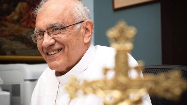 https://fronteradigital.com.ve/Cardenal Porras: Creatividad y coraje para la búsqueda del bien común