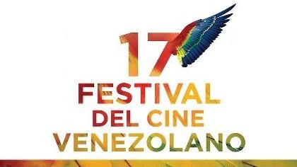 """https://fronteradigital.com.ve/Comunicado El público del Festival del Cine Venezolano otorga su Premio a """"Dirección Opuesta"""" este 2021"""