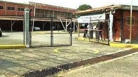 https://fronteradigital.com.ve/DOS TRABAJADORAS DEL  HOSPITAL HUGO  CHÁVEZ  SERÁN PRESENTADA ANTE TRIBUNAL SU AUDIENCIA DE PRESENTACIÓN