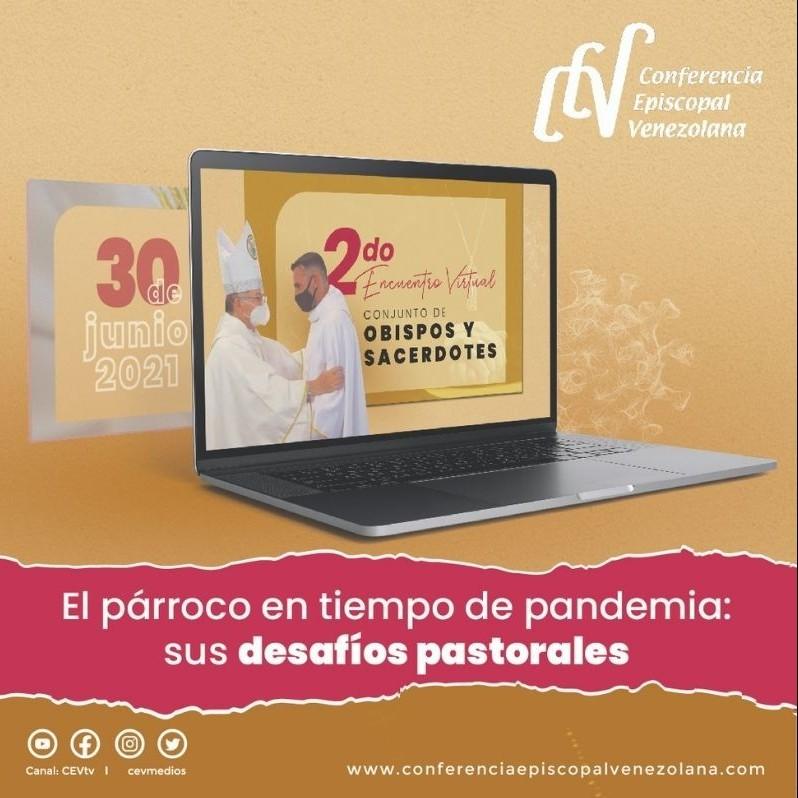 """Diario Frontera, Frontera Digital,  Padre Edduar Molina Escalona, Opinión, ,""""El párroco en tiempos de pandemia: Sus desafíos pastorales"""" por Padre Edduar Molina Escalona"""