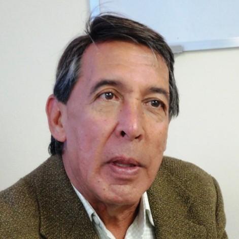 Diario Frontera, Frontera Digital,  Antonio José Monagas, Opinión, ,Pandemia: ¿crisis de derechos humanos? por Antonio José Monagas