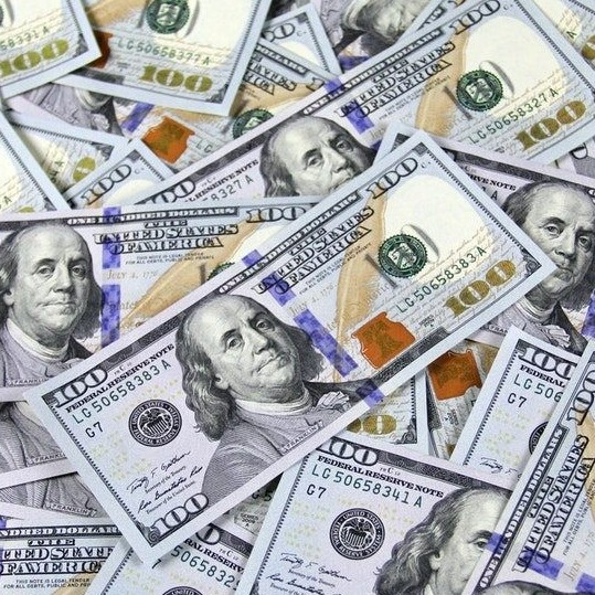 Diario Frontera, Frontera Digital,  INFLACIÒN EE.UU., Internacionales, ,Estados Unidos reporta la inflación más alta en 13 años, 5,4%