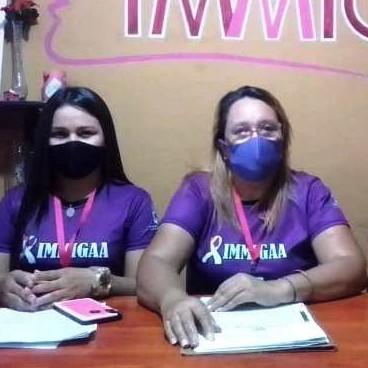 Diario Frontera, Frontera Digital,  Instituto Municipal de la Mujer, alberto adriani, Panamericana, ,MÁS DE 200 CASOS DE VIOLENCIA CONTRA LA MUJER  CONTABILIZARON EN EL PRIMER SEMESTRE DEL 2021