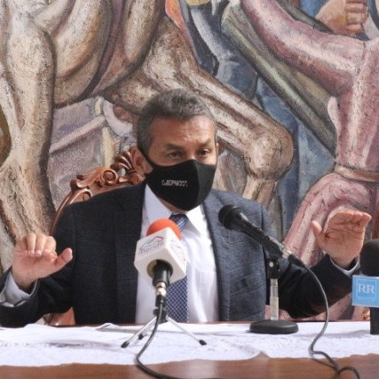 Diario Frontera, Frontera Digital,  RAMÓN GUEVARA, Regionales, ,Merideños continúan sufriendo por deficiencia en servicios públicos