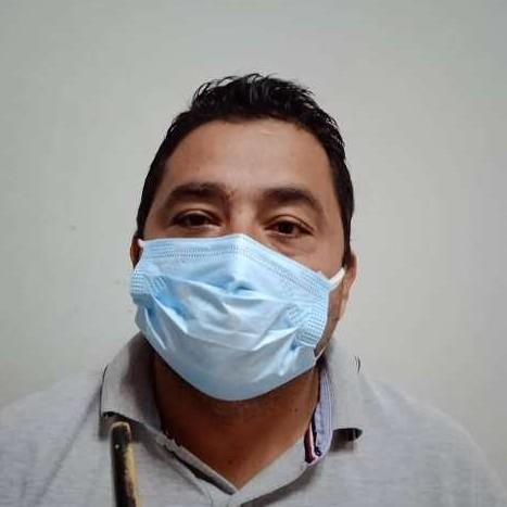 Diario Frontera, Frontera Digital,  EL VIGÍA, Panamericana, ,DANIEL FERNÁNDEZ: CALLES Y AVENIDAS DE EL VIGÍA CONVERTIDAS EN LA LUNA