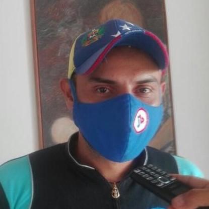Diario Frontera, Frontera Digital,  Carlos Pulido, Panamericana, ,Malas políticas para el abastecimiento  de combustible golpea el bolsillo de los vigienses