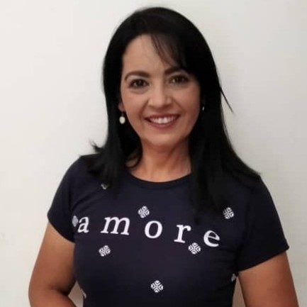 Diario Frontera, Frontera Digital,  MARIELA MORENO, Mocoties, ,Mariela Moreno recorre las comunidades del municipio Zea