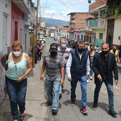 """Diario Frontera, Frontera Digital,  Centro Cultural """"Julio Cesar Salas"""", Regionales, ,Centro Cultural """"Julio Cesar Salas"""" estará al servicio de las comunidades"""