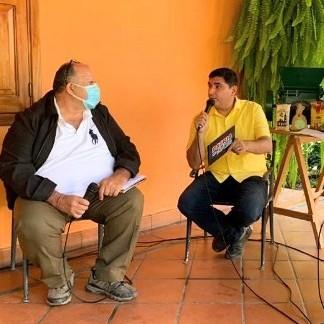 Diario Frontera, Frontera Digital,  PRODUCCIÓN DE CAFÉ, Mocoties, ,Santa Cruz de Mora produce uno de los mejores cafés de Venezuela