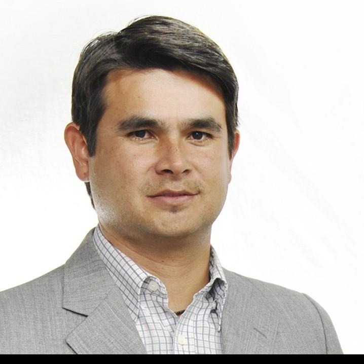 Diario Frontera, Frontera Digital,  Alberto José Hurtado B., Opinión, ,Myanmar: política y economía por Alberto José Hurtado B.