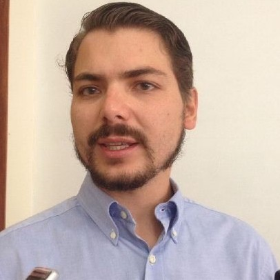 Diario Frontera, Frontera Digital,  VOLUNTAD POPULAR, GOLFREDO MORETT, Politica, ,Golfredo Morett- VP Mérida: El Régimen sigue burlándose de los venezolanos