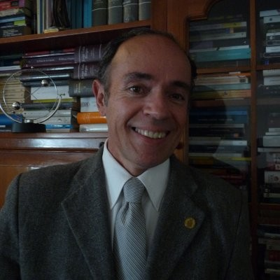 Diario Frontera, Frontera Digital,  Ricardo Gil Otaiza, Opinión, ,Poner las palabras precisas por Ricardo Gil Otaiza