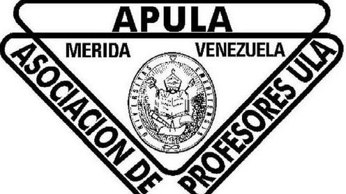 https://fronteradigital.com.ve/COMUNICADO Asociación de Profesores de la Universidad de Los Andes