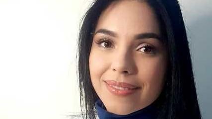 https://fronteradigital.com.ve/Hidratar vs Humectar ¿Qué necesita la piel? por Mariangeles Pérez