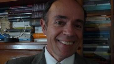 https://fronteradigital.com.ve/Poner las palabras precisas por Ricardo Gil Otaiza
