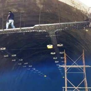Diario Frontera, Frontera Digital,  Sapvem, LOCAL 008, Panamericana, ,Sapvem ejecuta trabajos de recuperación  del sistema eléctrico en el túnel Santa Teresa