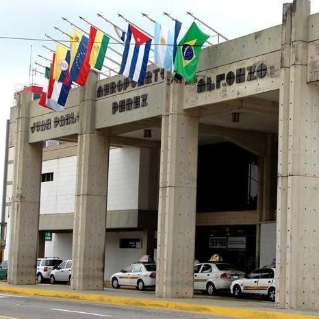 Diario Frontera, Frontera Digital,  CARRUSEL DE LA FAMA, Opinión, ,Carrusel de La Fama del 01 de agosto 2021 por Néstor Trujillo Herrera