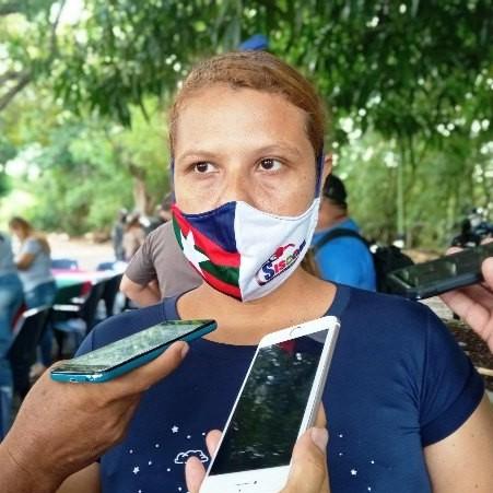Diario Frontera, Frontera Digital,  BOLIVIGÍA, Panamericana, ,BOLIVIGÍA inició el cobro del cuarto ciclo de las bolsas CLAP