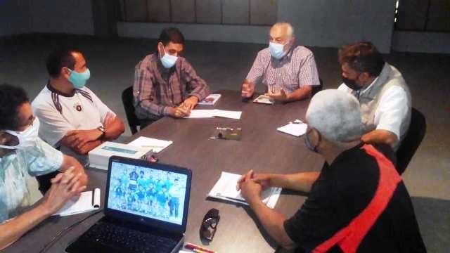 Diario Frontera, Frontera Digital,  CIDA, Tecnología, ,El CIDA se integra a la recuperación de inversores de corriente en Mérida